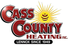 Cass County Heating Inc.