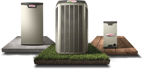 Heating and Cooling Services in West Fargo ND