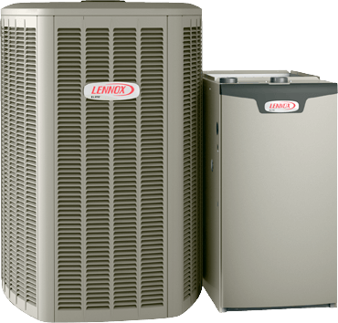 AC Systems in West Fargo, ND